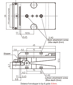 wiring diagram for turner 2 microphone with Wiring Diagram With 2 Throat Mic Microphone on Rci 2950dx likewise Astatic Microphone Wiring additionally 5 Pin Din Connector In further Wiring Diagram With 2 Throat Mic Microphone together with T24706295 Superstar power echo dm 452 mic blue.